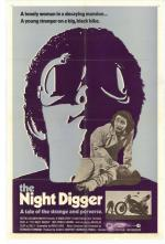 The Night Digger