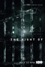 The Night Of (TV)