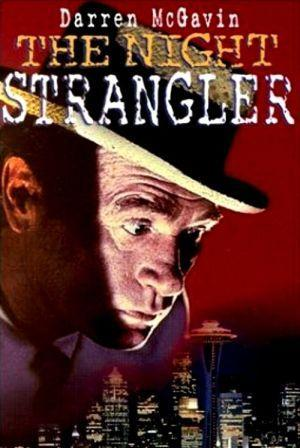 The Night Strangler (TV)