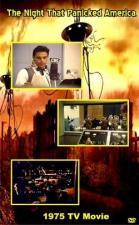 La noche que aterrorizó América (TV)