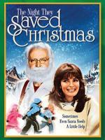 La noche en que salvamos la Navidad