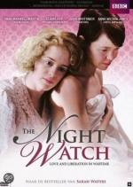 The Night Watch (TV)