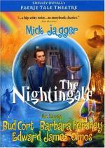 The Nightingale (Faerie Tale Theatre Series) (TV)