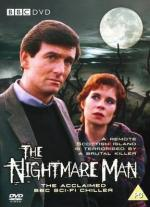 The Nightmare Man (Miniserie de TV)