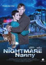 The Nightmare Nanny (TV)