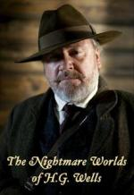 The Nightmare Worlds of H.G. Wells (Miniserie de TV)