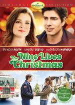 The Nine Lives of Christmas (TV)