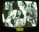 The Nine (TV Series)