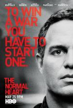 The Normal Heart (TV) (TV)