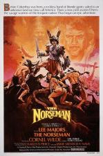 El nórdico
