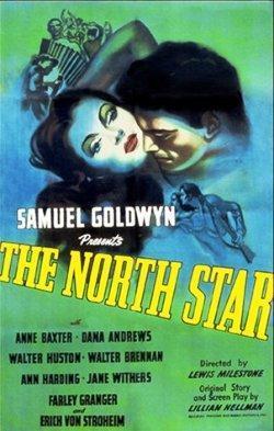 La estrella del norte