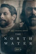 The North Water (TV Miniseries)