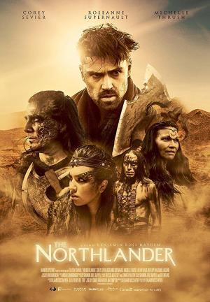 The Northlander (AKA The Last Warriors)