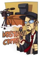 The Nostalgia Critic (Serie de TV)