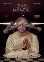 The Nostalgist (C)