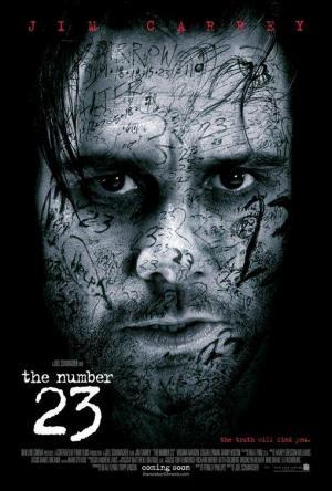 23, la revelación