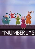 The Numberlys - Episodio piloto (TV) (C)