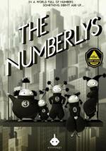 The Numberlys (C)