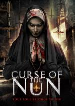 The Nun Possession