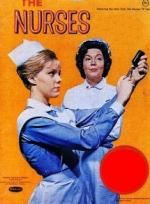 The Nurses (TV Series)