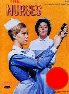 Las enfermeras (Serie de TV)