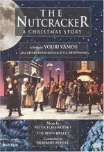 The Nutcracker: A Christmas Story