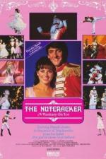 The Nutcracker: A Fantasy on Ice (TV)