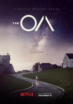 The OA (TV Series)