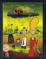 Los Oblongs (Serie de TV)