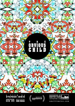 The Obvious Child (S)