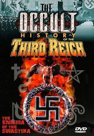La historia oculta del Tercer Reich (Miniserie de TV)
