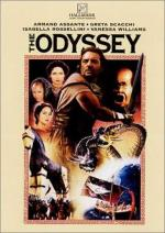The Odyssey (TV Miniseries)