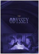 The Odyssey (Serie de TV)