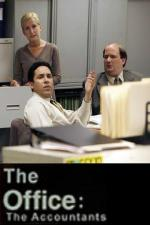 The Office: The Accountants (S)