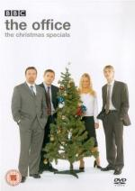 The Office: The Christmas Special (TV)