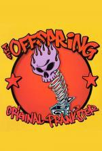 The Offspring: Original Prankster (Music Video)