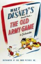 The Old Army Game (S)