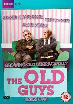 The Old Guys (Serie de TV)