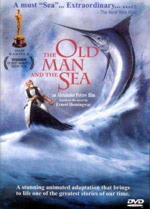 The Old Man and the Sea (S)