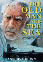 The Old Man and the Sea (TV)