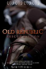 The Old Republic: Rescue Mission (C)