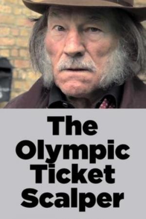 The Olympic Ticket Scalper (C)