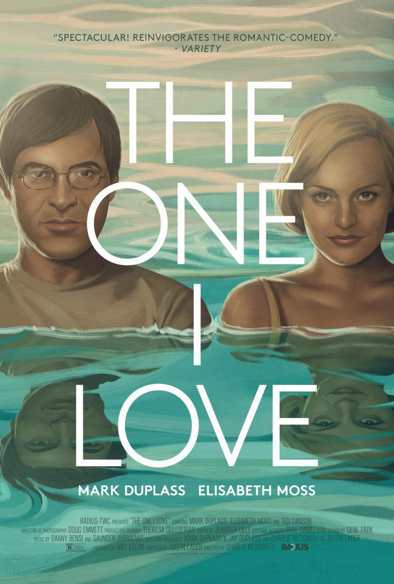 the_one_i_love-353733472-large.jpg