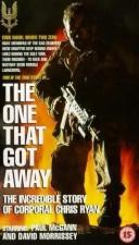 The One That Got Away (TV)