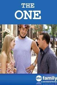 The One (TV)