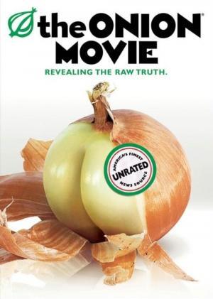 The Onion Movie (News Movie)