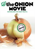 The Onion Movie (News Movie)