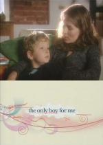 The Only Boy for Me (TV)