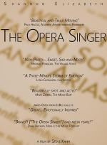 The Opera Singer (C)