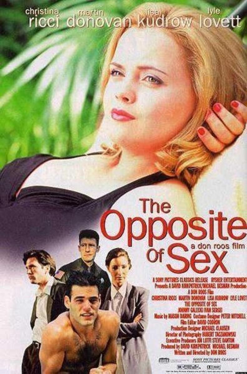 The Opposite Of Sex Dvd 48